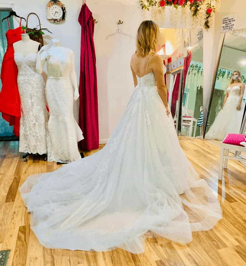 LMode-wedding-dress-alteration-gallery-11.png