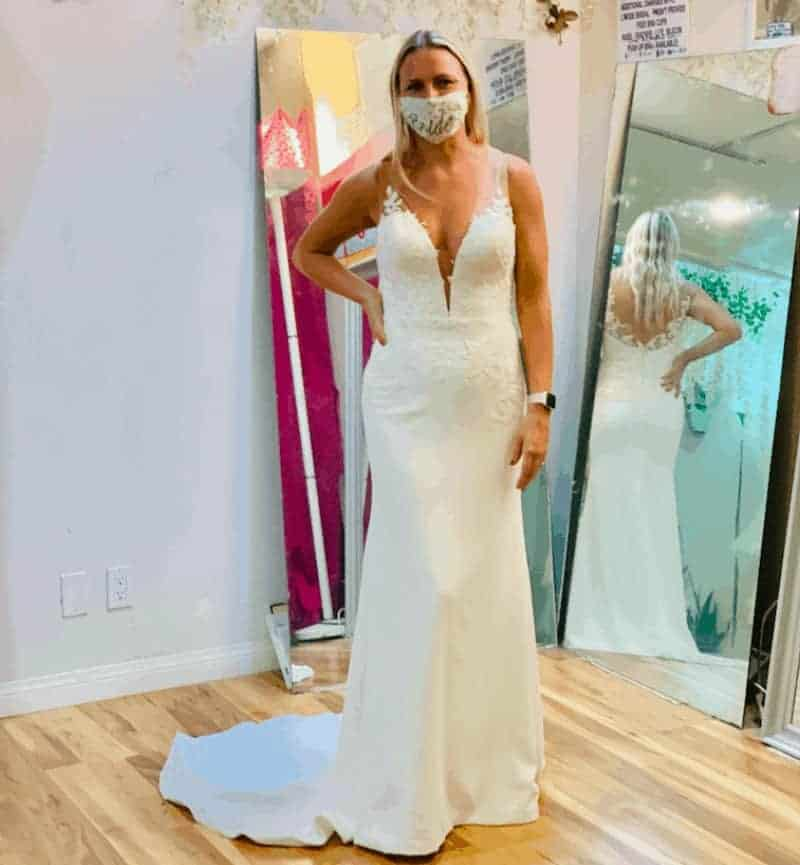 LMode-wedding-dress-alteration-gallery-5.png